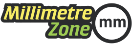 Millimetre Zone